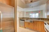 2601 14th Ave - Photo 14