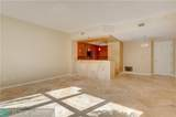 2601 14th Ave - Photo 15
