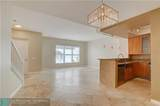 2601 14th Ave - Photo 16