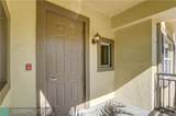 2601 14th Ave - Photo 22