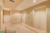 2601 14th Ave - Photo 23