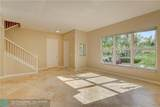 2601 14th Ave - Photo 25