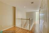 2601 14th Ave - Photo 30