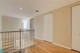 2601 14th Ave - Photo 31