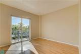 2601 14th Ave - Photo 32