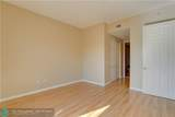 2601 14th Ave - Photo 33