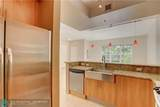 2601 14th Ave - Photo 4