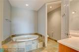 2601 14th Ave - Photo 41