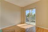2601 14th Ave - Photo 42