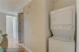 2601 14th Ave - Photo 45
