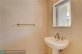 2601 14th Ave - Photo 47