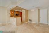 2601 14th Ave - Photo 9
