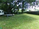 15 Miami Gardens Rd - Photo 20