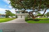 2524 27th Ave - Photo 1