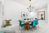 2524 27th Ave - Photo 18