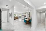 2524 27th Ave - Photo 19