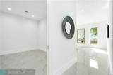 2524 27th Ave - Photo 26