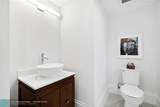 2524 27th Ave - Photo 31