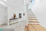 2524 27th Ave - Photo 32