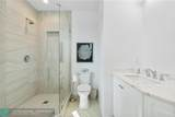 2524 27th Ave - Photo 35