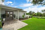 2524 27th Ave - Photo 4
