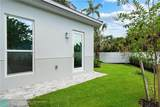 2524 27th Ave - Photo 44