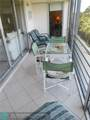 400 14th Ave - Photo 10