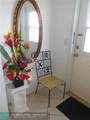 400 14th Ave - Photo 11