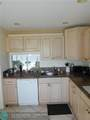 400 14th Ave - Photo 27
