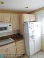 400 14th Ave - Photo 32