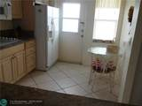 400 14th Ave - Photo 33