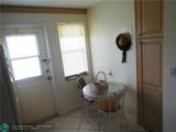 400 14th Ave - Photo 34