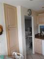 400 14th Ave - Photo 35