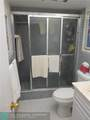 400 14th Ave - Photo 42