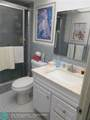 400 14th Ave - Photo 44