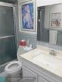 400 14th Ave - Photo 45