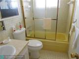 400 14th Ave - Photo 56