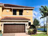 9603 Waterview Way - Photo 1