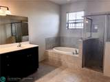 9603 Waterview Way - Photo 11