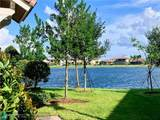 9603 Waterview Way - Photo 2