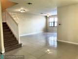 9603 Waterview Way - Photo 3