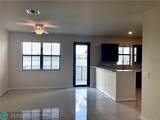 9603 Waterview Way - Photo 4