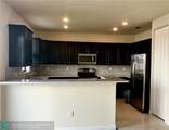 9603 Waterview Way - Photo 9