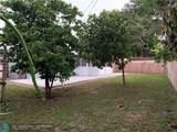 5717 Seton Dr - Photo 13
