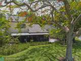 273 95th Ave - Photo 31