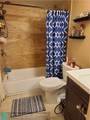 2753 Oakland Forest Dr - Photo 10