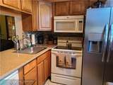 2753 Oakland Forest Dr - Photo 2