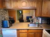 2753 Oakland Forest Dr - Photo 3