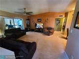 2753 Oakland Forest Dr - Photo 5