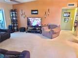 2753 Oakland Forest Dr - Photo 6